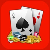 Imagine Poker Texas Hold em premium  Hack Resources (Android/iOS) proof