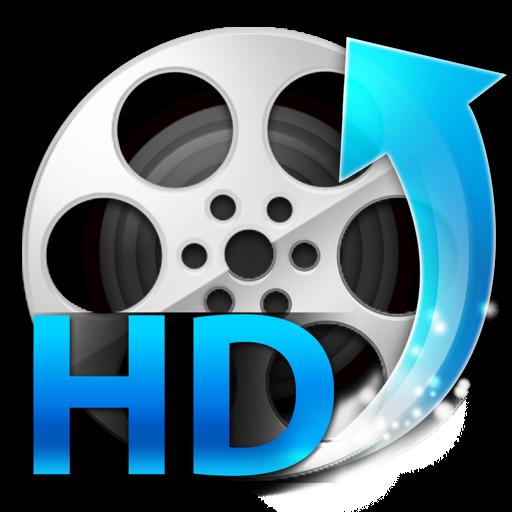 Pavku HD Video Converter Pro