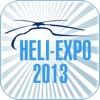 HELI-EXPO