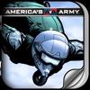 America's Army Comics