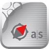 accesstage.com.br iOS App