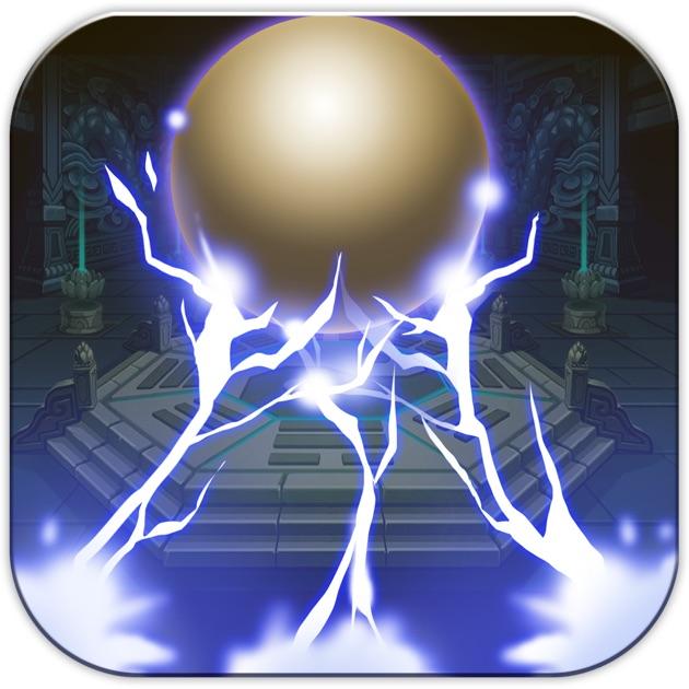 magic moments app