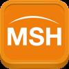 MSHFinder
