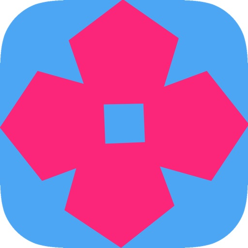 Flappy мacedonia iOS App
