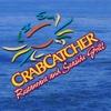 Crab Catcher Restaurant
