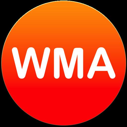 WMATunes-WMA Convert