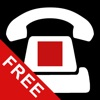Call Recorder FREE - Record Phone Calls for iPhone