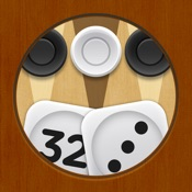 Backgammon Free Hack - Cheats for Android hack proof
