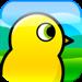 Duck Life - MoFunZone Inc
