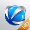 快盘HD-备份存储安全高效装机必备的网盘,金山云出品