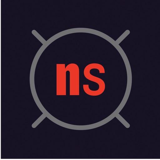 Northern Spark iOS App