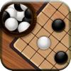 Magic Go - Go Player and SGF Viewer & Editor