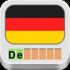Aprenda Alemão 3.400 palavras