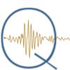 MyQuake - UC Berkeley Earthquake App