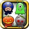 Face Heroes