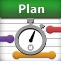 Smart Plans - Multi Planner icon