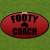 AFL Assistant Coach
