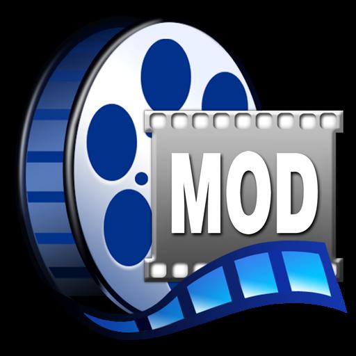 MODConverter Plus