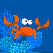 Crabbyland