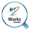 Works Reader works