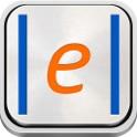 Mobile IEI icon