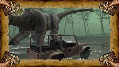 Dinosaur Assassin Pro Скриншоты7
