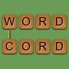 WordCord