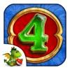 4 Elements HD (Premium) (AppStore Link)