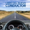 Libro Conductor Newsstand