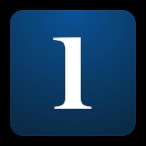 Browserpop for LinkedIn®