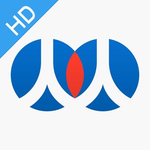 人人网HD