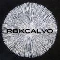 rbkcalvo icon