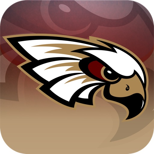 Coe College Kohawk Athletics Logo