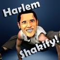 Harlem Shake - Shakify Yourself App icon
