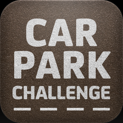 NRMA Insurance Car Park Challenge app review: put your driving and parking skills to the test