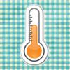 iTemperaturaDelCuerpo