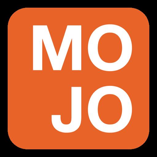 Mojo: Emoji Search