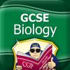 Test & Learn — GCSE Biology