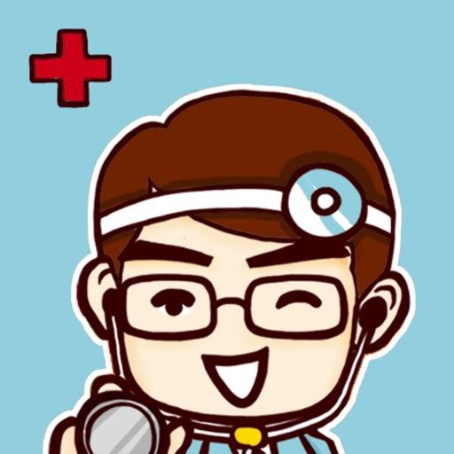 儿科医生 - 宝宝的健康专家