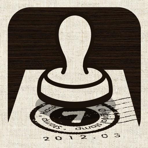 图章制作:Seal Cutter – Making Stamps【趣味娱乐】