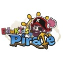Edukids_pirate icon