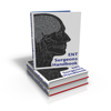 ENT Surgery Handbook