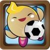 A Flick Shoot - Soccer