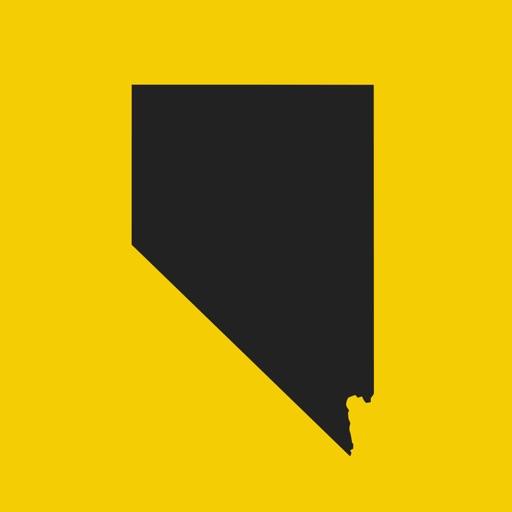 Nevada Academic Content Standards