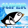 Super Penguin Fast Race Challenge Pro - awesome speed racing arcade game