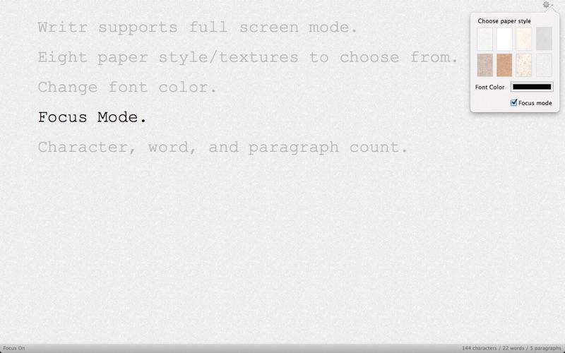 800x500bb 2017年11月8日Macアプリセール アプリケーション・クリエイターアプリ「App Design Studio」が値下げ!