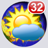 Wetter weltweit
