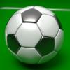 サッカータクティクスボードミニ
