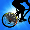 Cycling Speedometer - Free