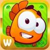 Runaway Snack HD (AppStore Link)